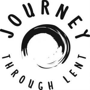 journeythroughlent