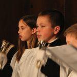 children's choir #2